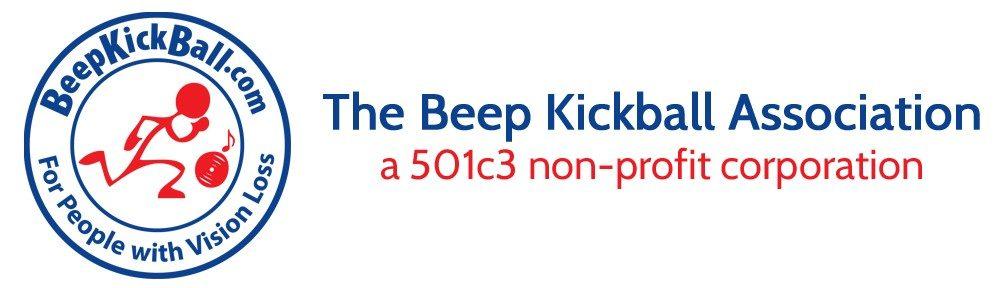 Beep Kickball